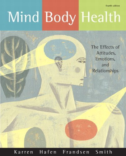 Mind/Body Health