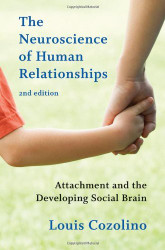 Neuroscience Of Human Relationships