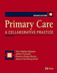 Primary Care Terry Mahan Buttaro