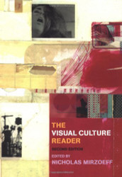 Visual Culture Reader