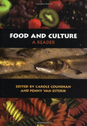 Food and Culture - Carole Counihan