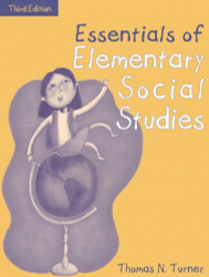 Essentials Of Elementary Social Studies