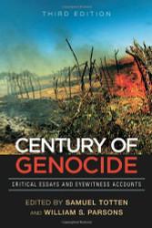 Century Of Genocide