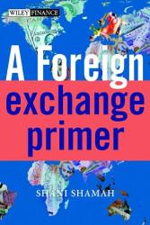 Foreign Exchange Primer