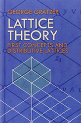 Lattice Theory