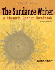 Sundance Writer