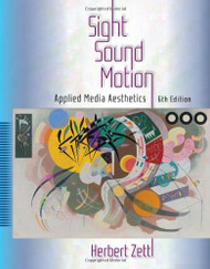 Sight Sound Motion