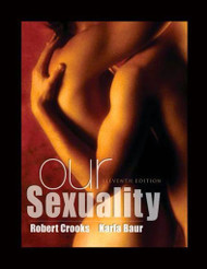 Study Guide For Crooks/Baur's Our Sexuality