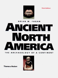Ancient North America