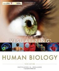 Visualizing Human Biology