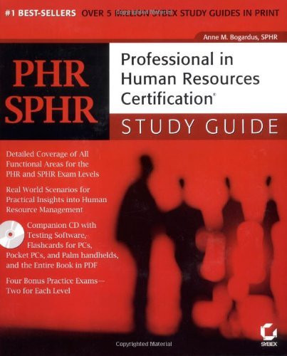 phr sphr certification paper Hr upfront provides optimum preparation for the aphr, phr, and sphr certification exam hr upfront is the online conduit between human resource knowledge and certification the self-directed online prep course is designed with flexibility 24/7 for human resource professionals.