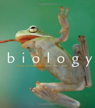 Biology Today And Tomorrow Without Physiology
