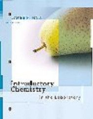 Introductory Chemistry Lab Manual by Steven Zumdahl