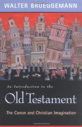 Introduction To The Old Testament
