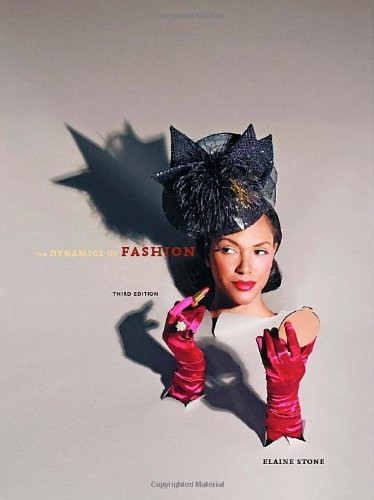Dynamics Of Fashion