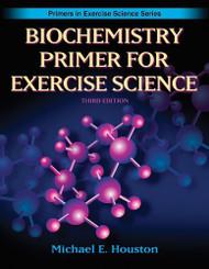 Biochemistry Primer For Exercise Science