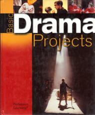 Basic Drama Projects