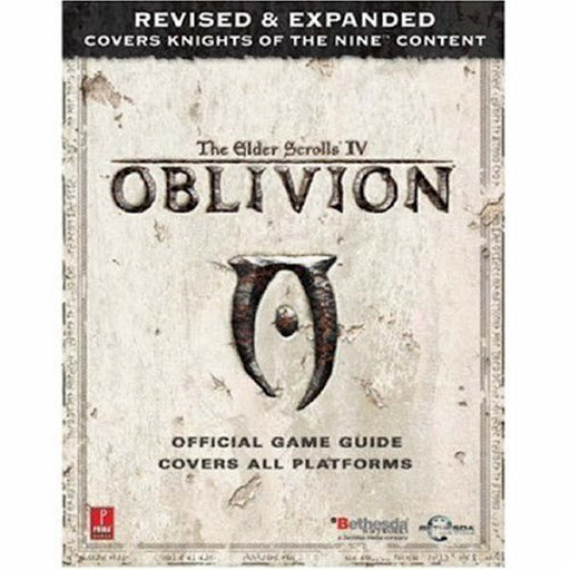 peter olafson Books by peter olafson, thunderscape, elder scrolls iv: oblivion game of the year, the morrowind prophecies, elder scrolls iv: shivering isles (expansion), final.
