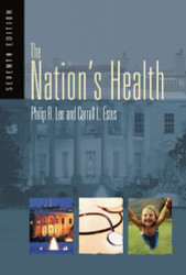 The Nation's Health by Philip Lee / Shi