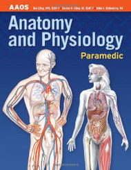 Anatomy And Physiology Paramedic