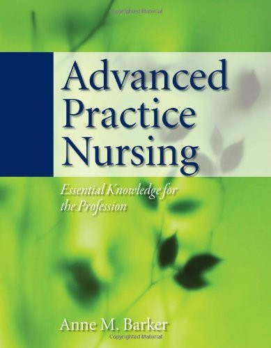 7 Nursing Theories To Practice By
