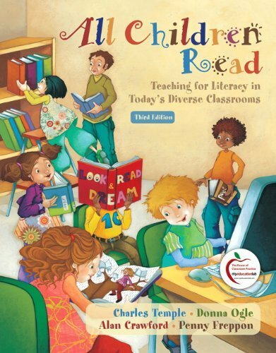 All Children Read