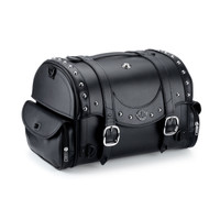 Viking Century Studded Trunk 2050 Cubic Inches