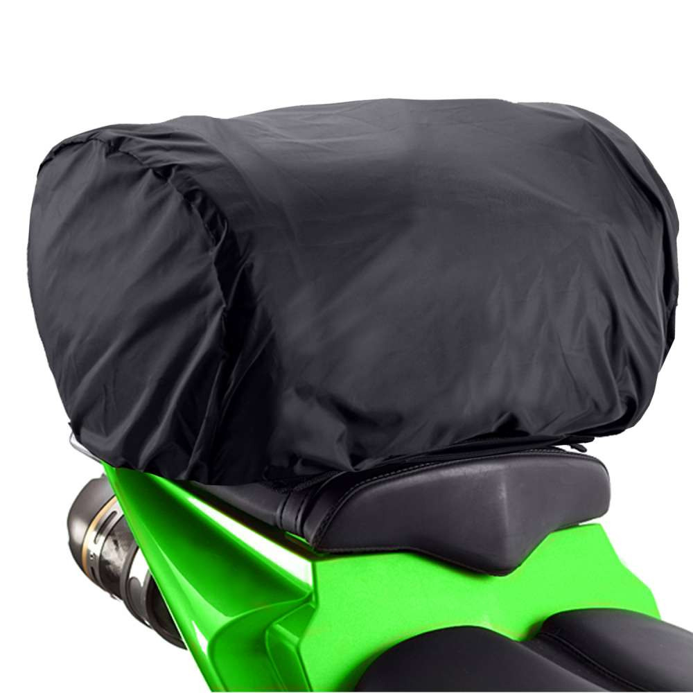 Viking Cruise Motorcycle Roll Bag liner