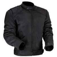VikingCycle Ragnar Motorcycle Jacket for Men