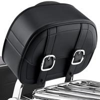 Viking Cruise Motorcycle Tail Bag