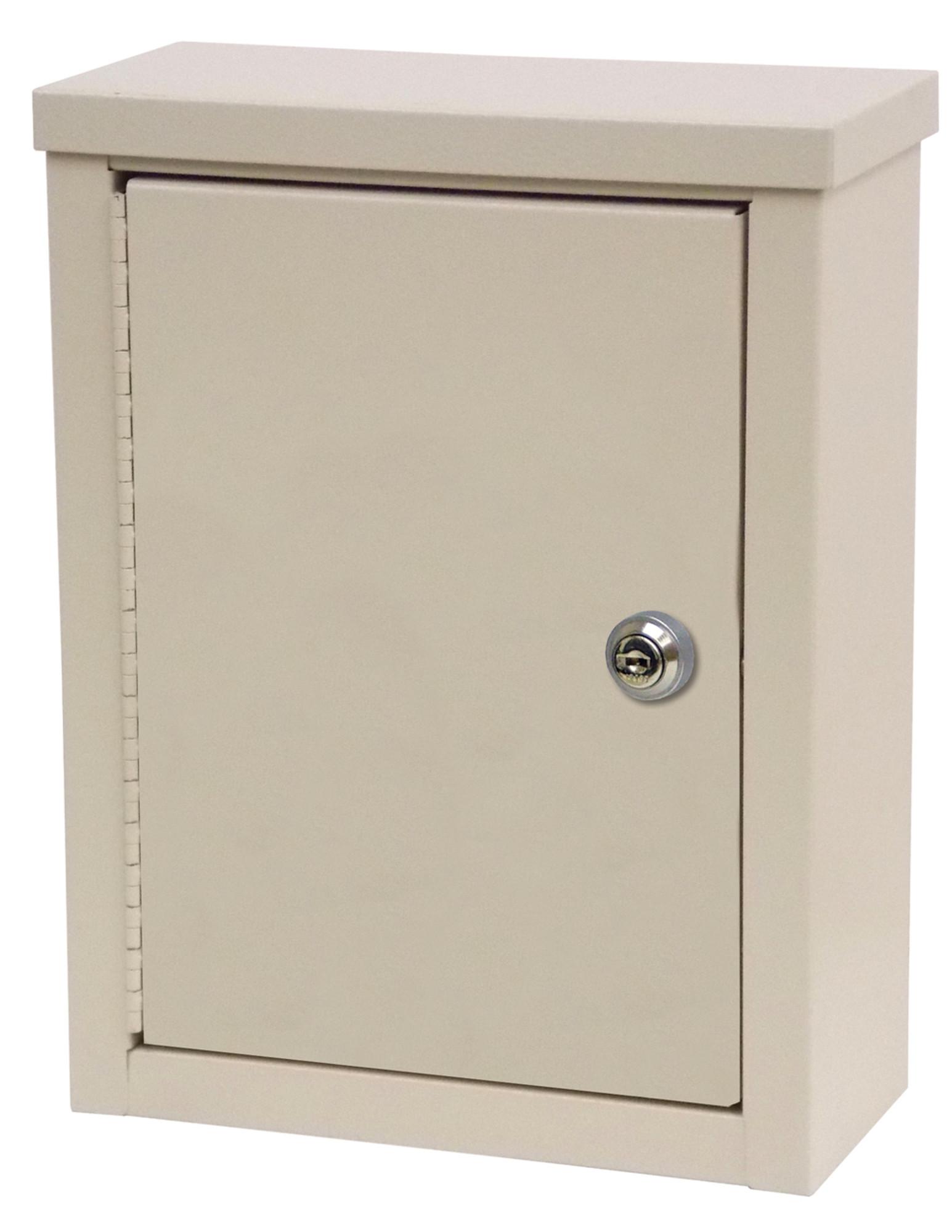 mini wall storage cabinets