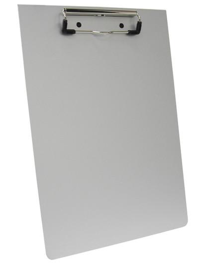 Aluminum Clipboard