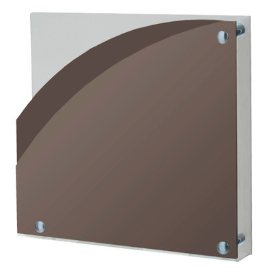 Omnimed Designer Classic Wall Pocket (255735)