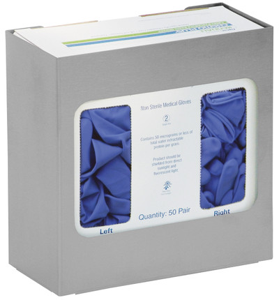 Chemo Glove Box Holder (305390)