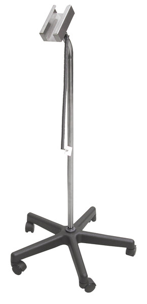 Doppler Stand (350010)