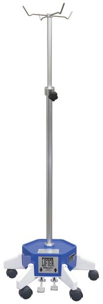 Power Lifter (741314)