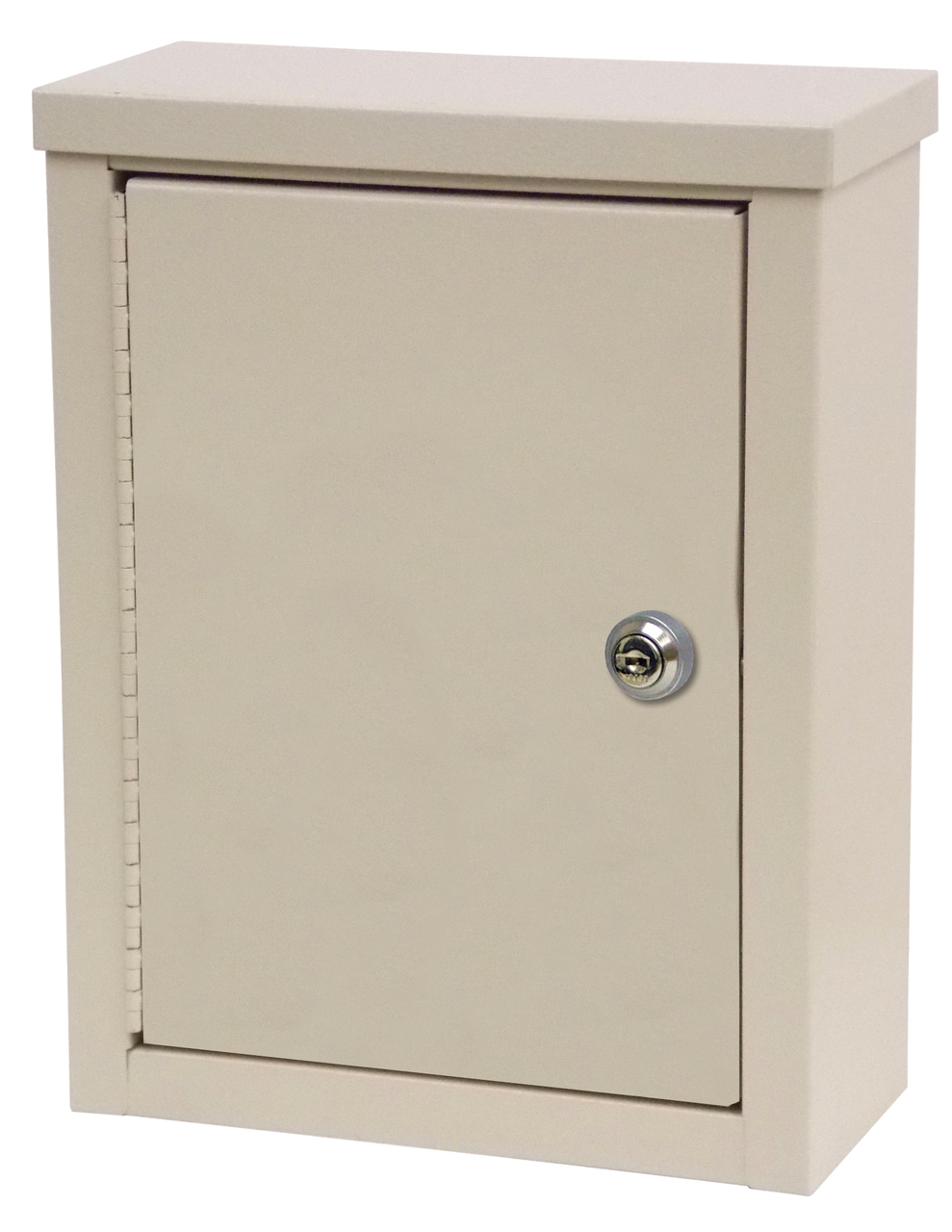 Mini Wall Storage Cabinets (291609) - Omnimed