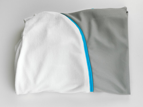 Extra covers for MedCline LP Shoulder Relief Wedge