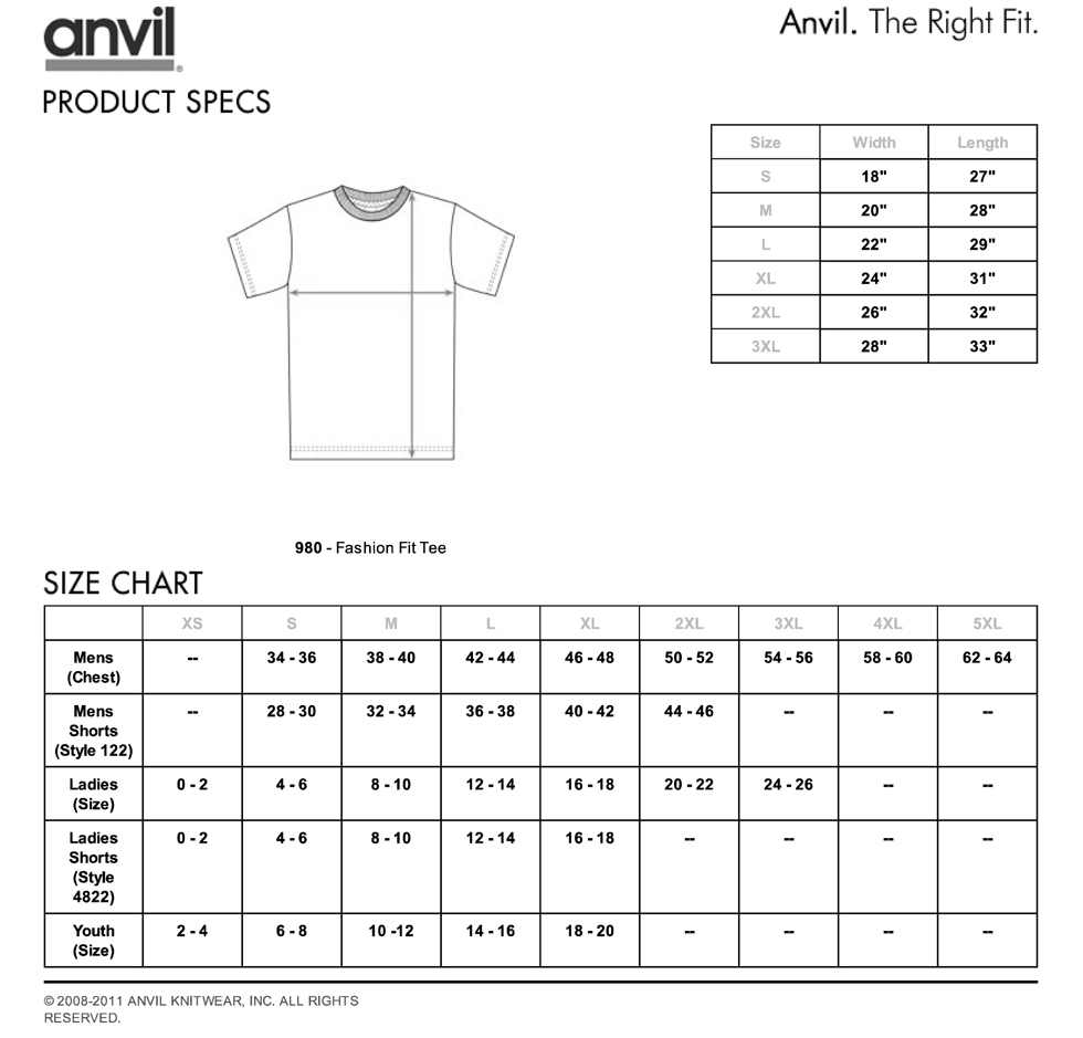 anvil980sizechart.jpg