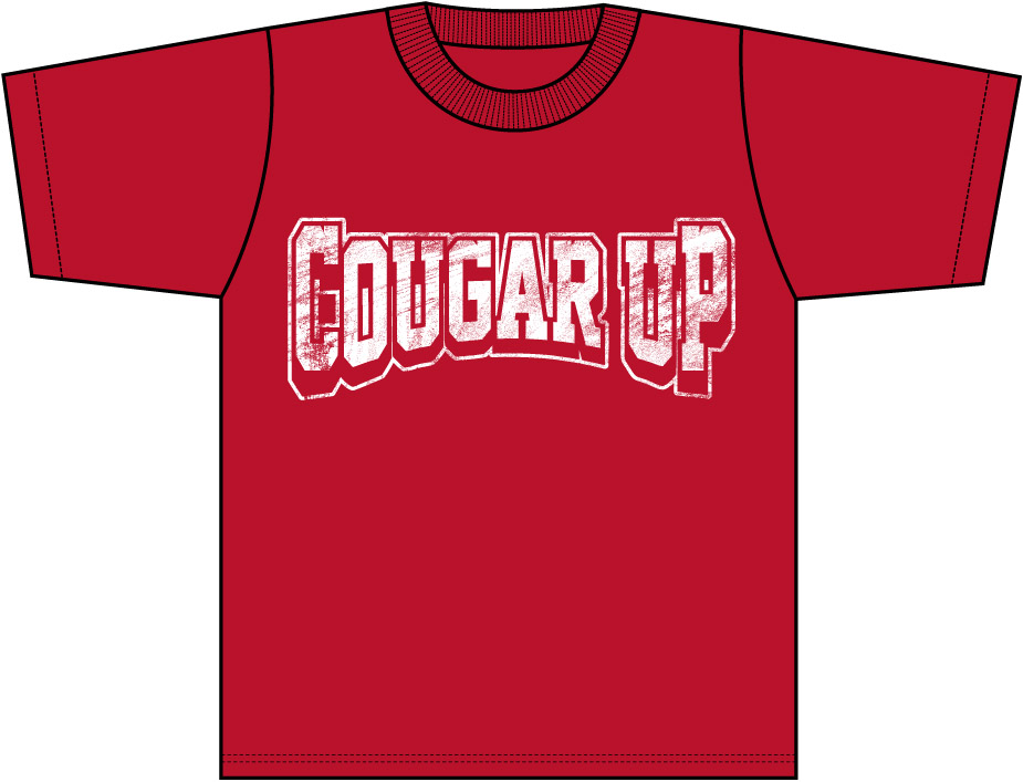 cougar-up.jpg