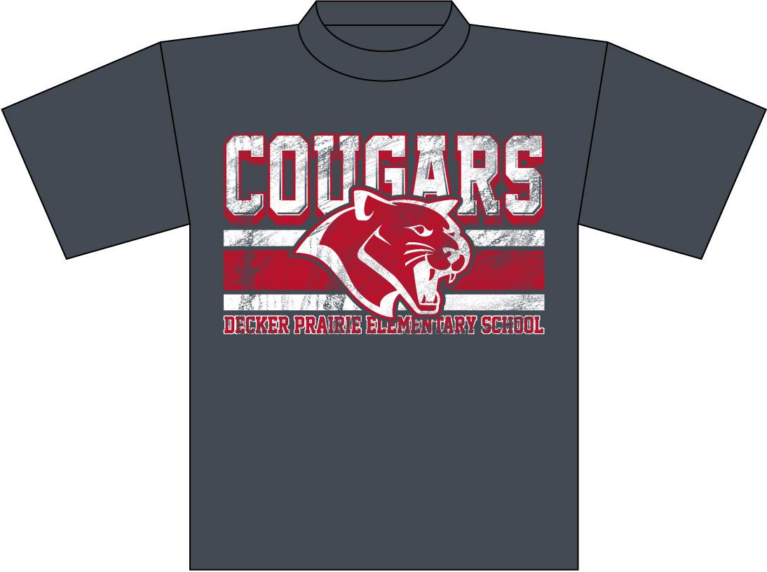 cougars-dk-grey.jpg