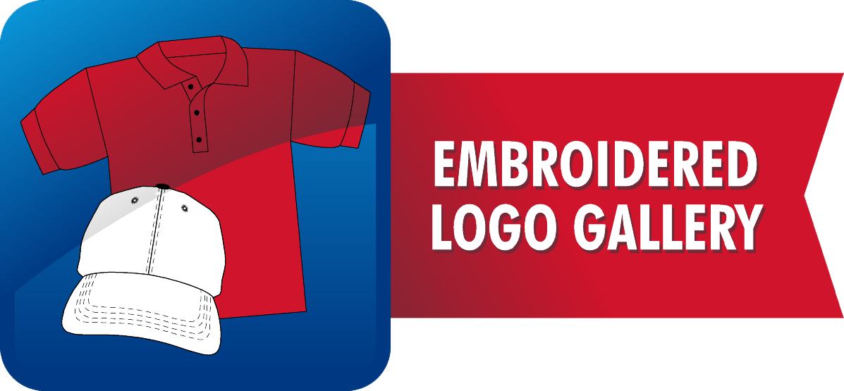 embroider-gallery.png