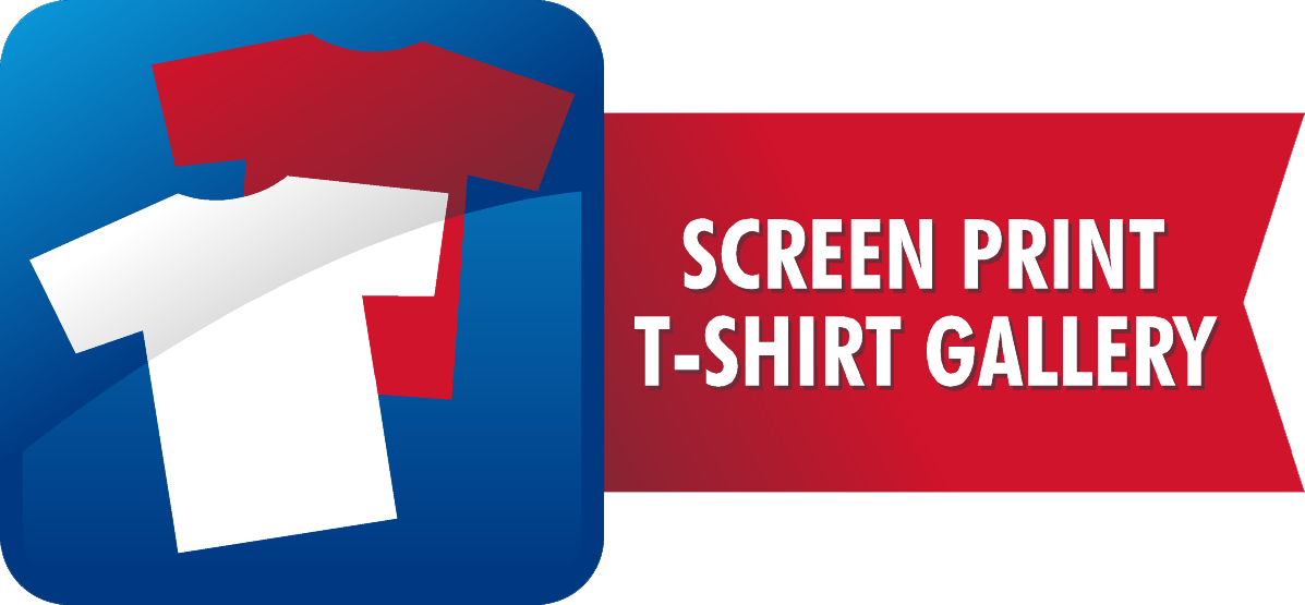 shirt-gallery.png