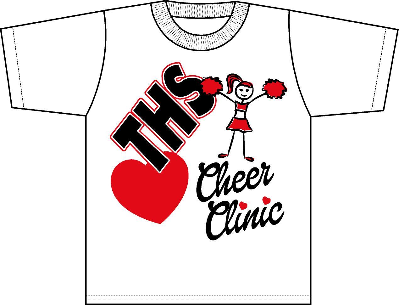 ths-cheer-clinic.jpg