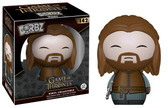 Dorbz Game of Thrones 142 Ned Stark Action Figure Funko 90326