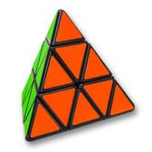 Meffert's Classic Pyraminx Brainteaser Puzzle 49163