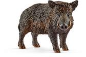 Wild Life Wild Boar 14783 Schleich 12761