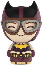Dorbz DC Comics Bombshells 415 Batgirl figure Funko 17484