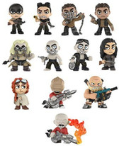 Mad Max Mystery Mini 12 pc pdq Funko figure 80242