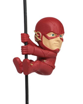 Scalers The Flash Neca figure 48129